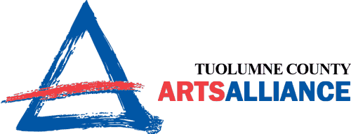 Tuolumne County Arts Alliance